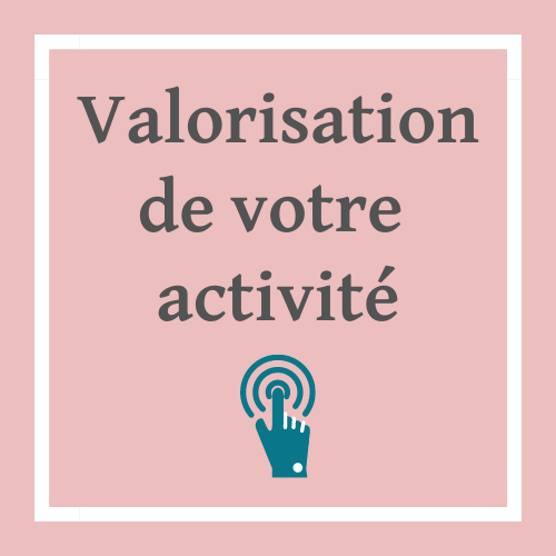 Gestionnaire administrative 2