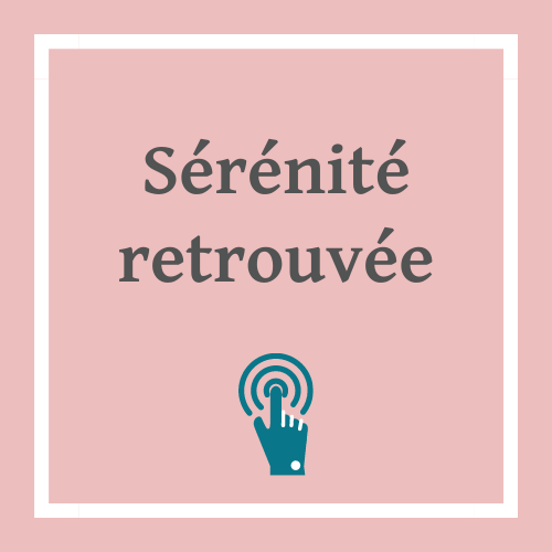 Gestionnaire administrative 4